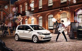Какие автомобили являются разумной покупкой по мнению немцев?