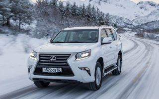 Как правильно запустить двигатель, прогреть его и ездить зимой?