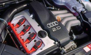 Коробка передач Audi Multitronic печально известна. Мы путаем общие мнения с реальностью