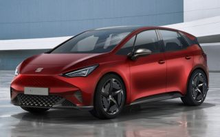 Факты и мифы: 5 вопросов и ответов об электромобилях