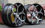Обзор лучших производителей литых дисков