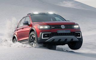 VW резервирует название Power Hybrid — вместе с кучей других гибридных эмблем