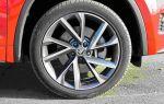Факты и мифы о шинах