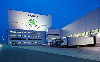 Возникновение марки Skoda и самые известные модели