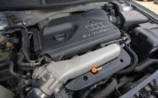Лучшие бензиновые двигатели за последние 25 лет – часть I