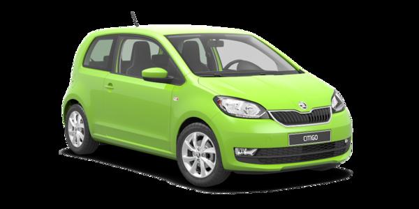Автомобиль для молодого водителя - как его выбрать, что искать?