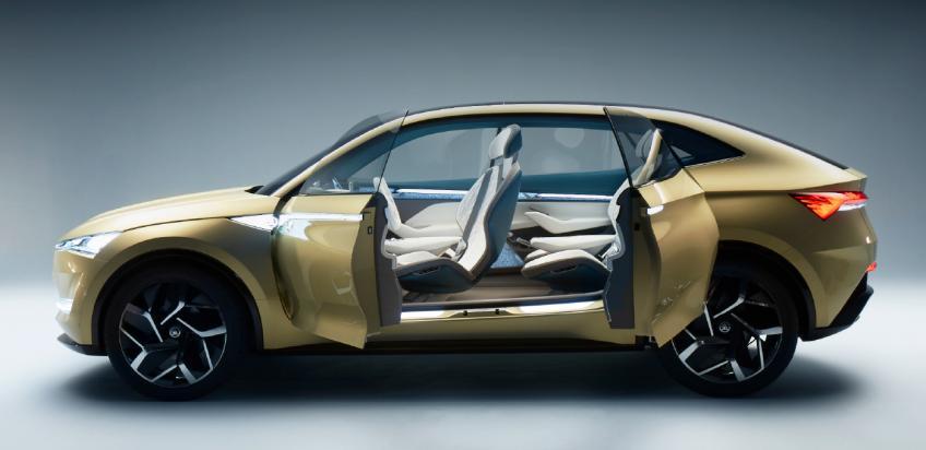 автономными транспортными средствами