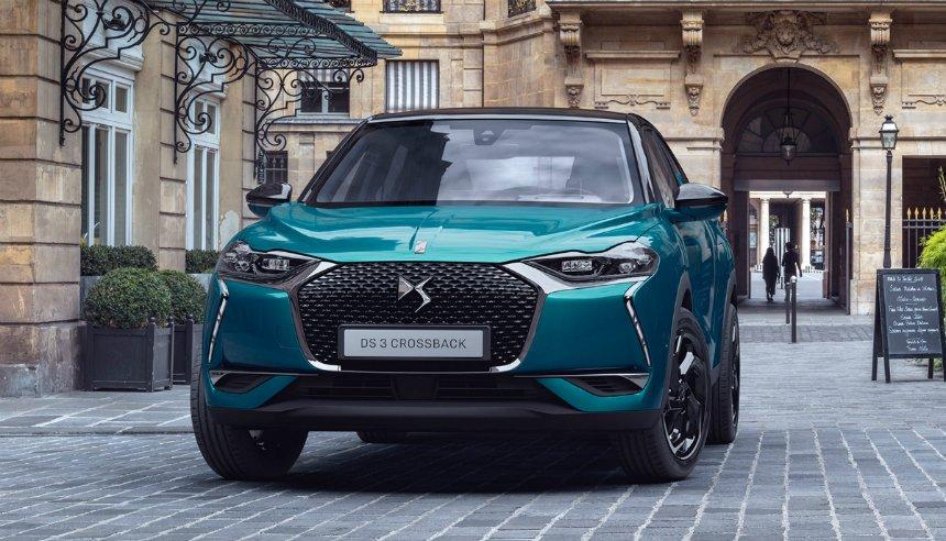 Skoda Scala оказалась безопаснее Mercedes-Benz и Tesla