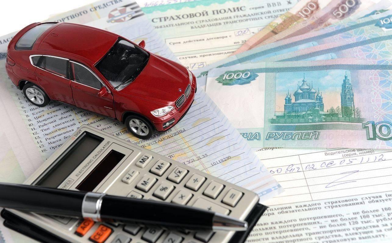 Как купить автомобиль в кредит: выбор лучшего